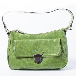 Liz Claiborne 3 piece Handbag